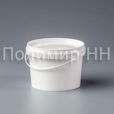 Емкость КР800/120
