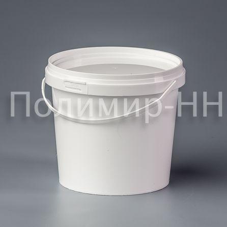 Емкость КР1000/120