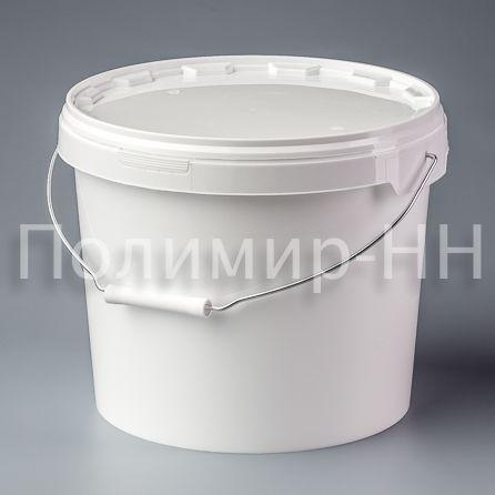 Емкость КР11800/280