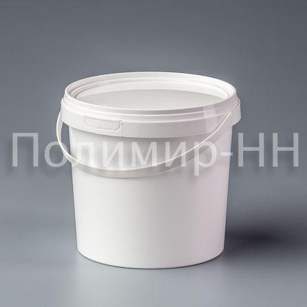 Емкость КР2200/150