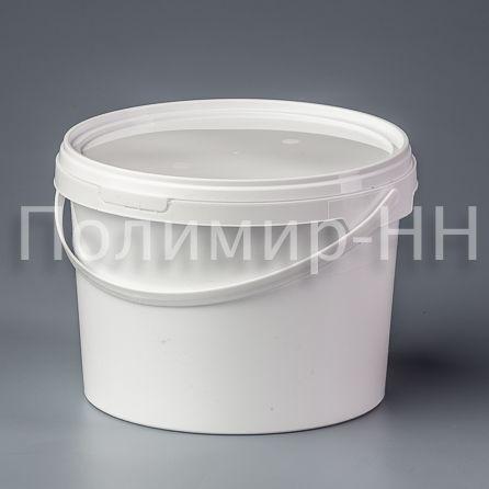 Емкость КР3100/190