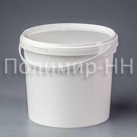 Емкость КР5600/210