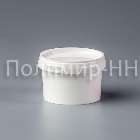 Емкость КР270/90