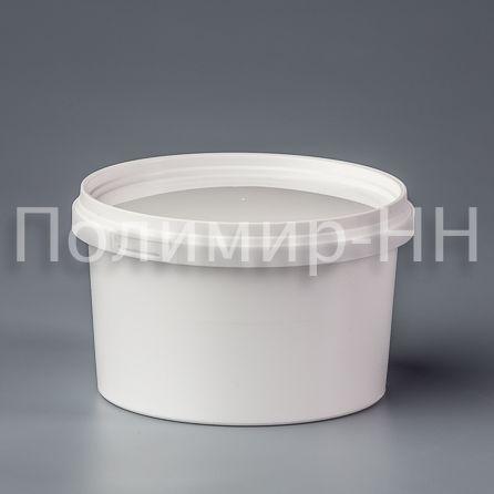 Емкость КР550/110