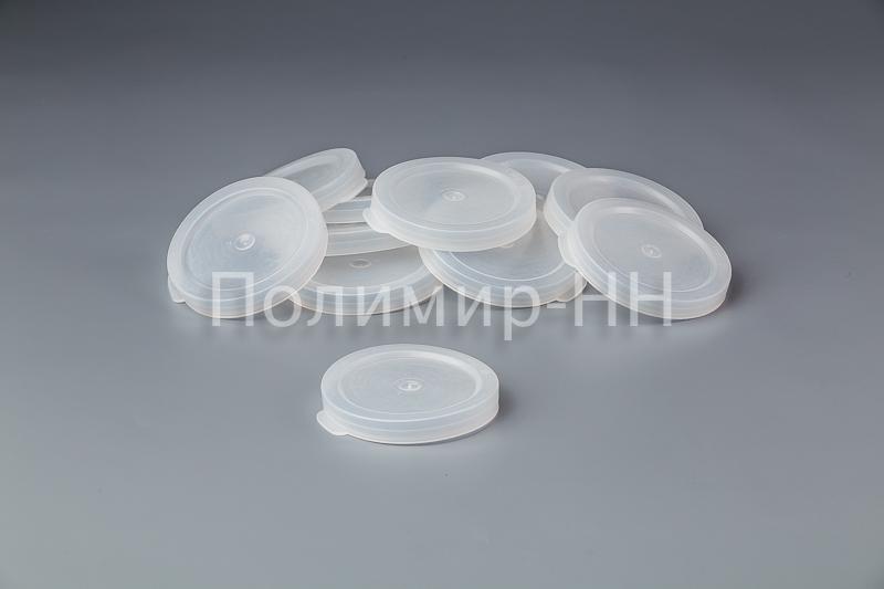Крышки для закрывания стеклянных банок