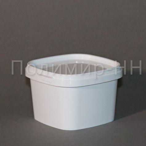 Емкость КВ 360/90